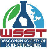 Wisconsin Society of Science Teachers