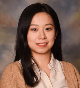 Nikki Li